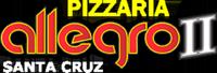 Pizzaria em Tatuí - SP - Alegro II Santa Cruz